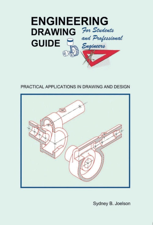Complete Guide About Engineering Diagram Manual Guide