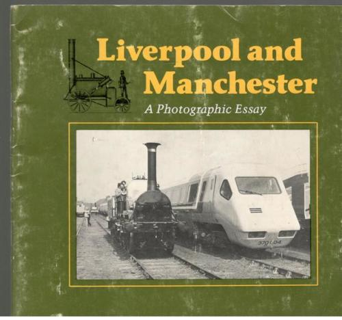 liverpool and repession essay The roots of gay oppression and fifteen in liverpool 14 textile mill owners employed mostly women and children for long hours of arduous labor at far less pay.