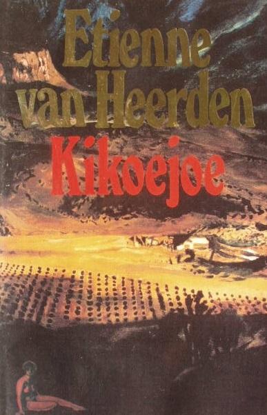 Afbeeldingsresultaat voor kikoejoe etienne van Heerden