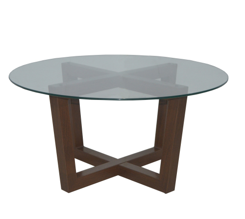 Glass Coffee Tables Durban: Glass Table In KwaZulu-Natal