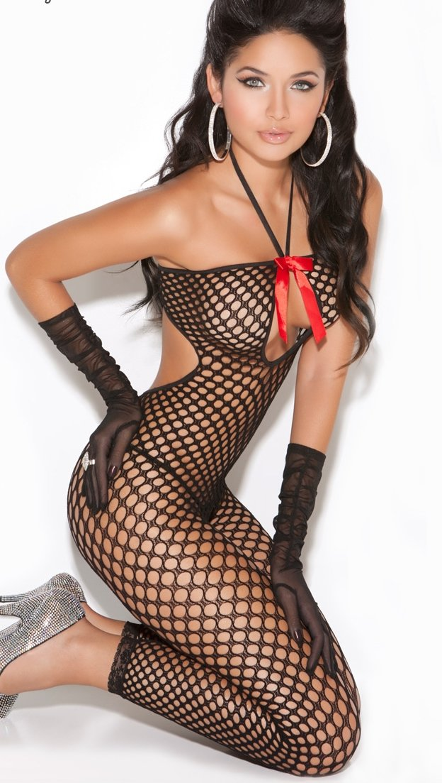 262328460 BODYSTOCKING LINGERIE SEXY BODYSTOCKINGS SEXY BLACK BODYSTOCKING LINGERIE