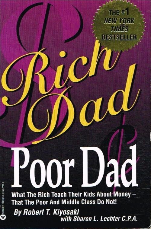 rich get richer poor get poorer essay