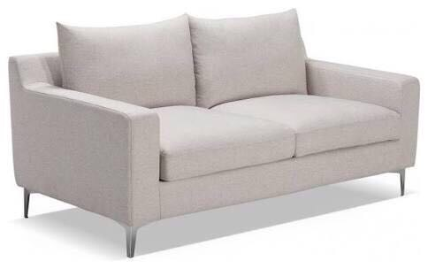 Couches Amp Chairs Couch Marbella 2 Seater Special Running