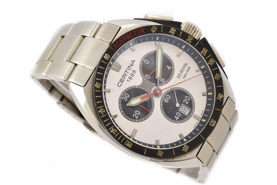 Наручные часы royal london rl компания из краснодара, доставка.