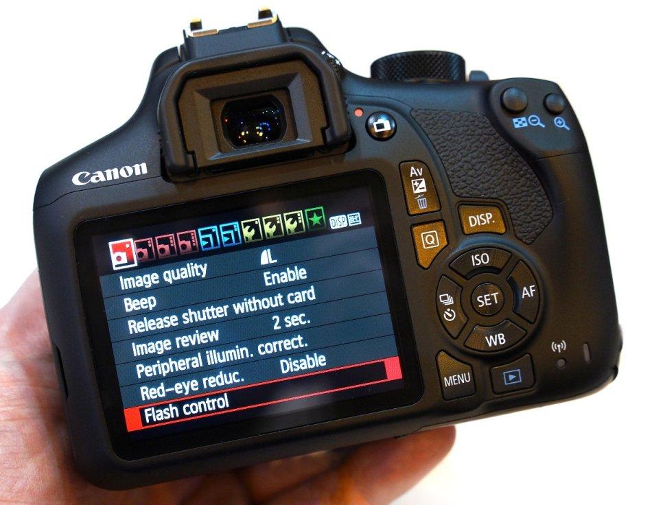 пощекотать как пользоваться вай фай на фотоаппарате сони каждый фотоаппарат