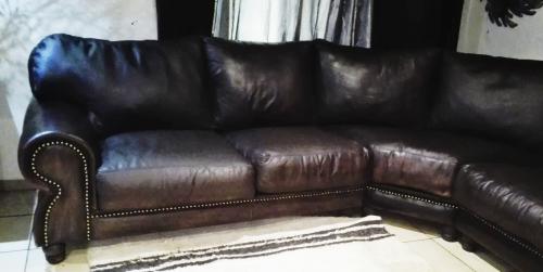 Lounge Suites Discount Sale Classic Coricraft Afrique