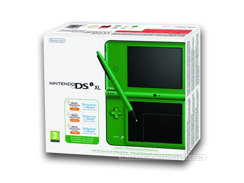 nintendo dsi operations manual troubleshooting