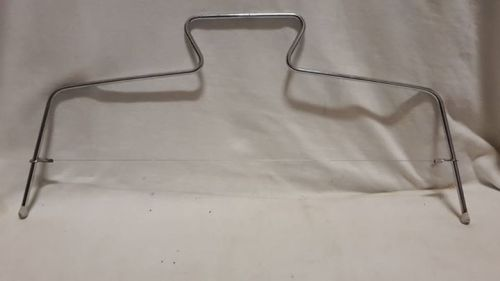 Other Bakeware Cake leveler for sale in Jeffreys Bay ID332896610