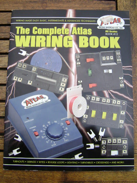 rail the complete atlas wiring book book 12 p 60 was listed for rh bidorbuy co za complete atlas wiring book complete atlas wiring book