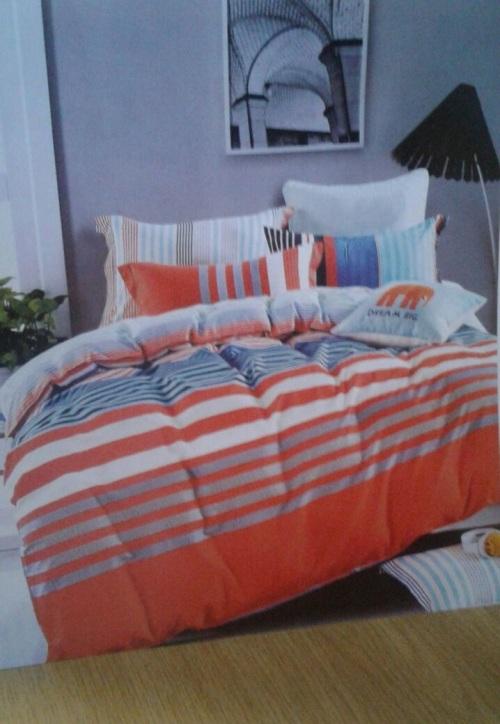 duvet covers sets exclusive bedding set range 2 for
