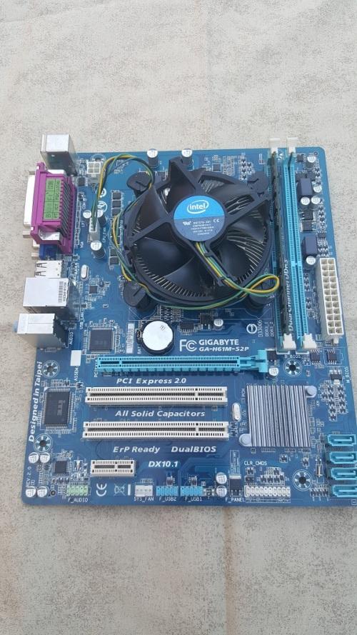 gigabyte ga h61m s2p r3 motherboard driver download
