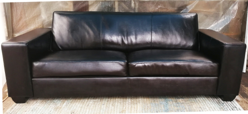 Couches Amp Chairs Special Sale Coricraft Teddy 3 Seater