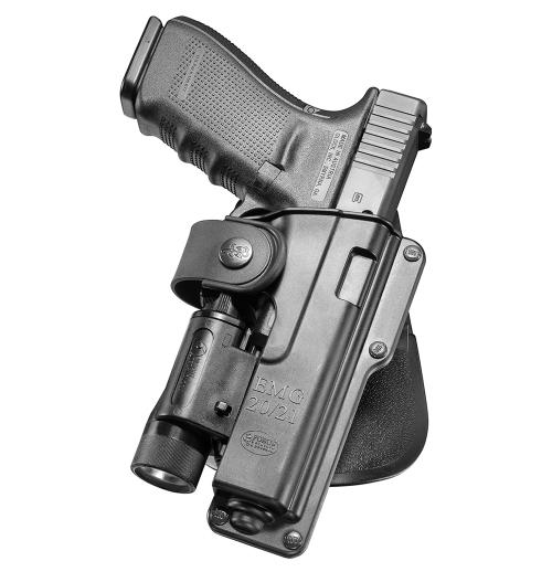 Glock 21 Tactical Holster – Jerusalem House