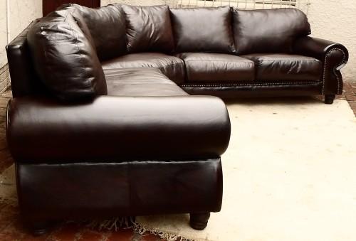Lounge Suites Massive Discount Sale Coricraft Genuine