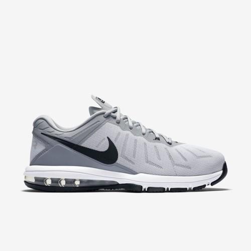 buy popular a1721 657da Original Mens Nike Air Max Full Ride TR - 819004-100 - UK 10.5 (SA 10.5)
