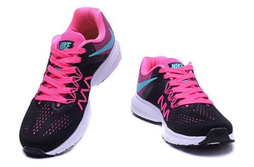 Nike Zoom Winflo 3 831562004