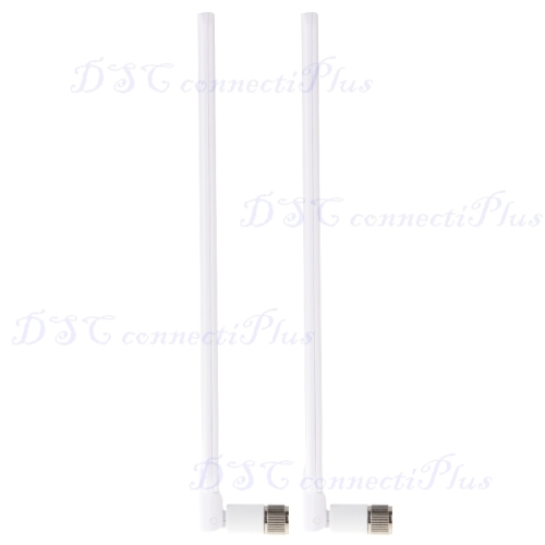 Boosters, Extenders & Antennas - 5dBi SMA Male 4G LTE Huawei