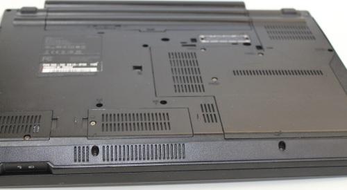 Laptops & Notebooks - Lenovo L420 i5 2 5GHZ Laptop 4GB Ram