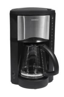 Old Kenwood Coffee Maker : Espresso & Coffee Machines - Kenwood CM861 Coffee Maker was listed for R200.00 on 5 Nov at 20:46 ...
