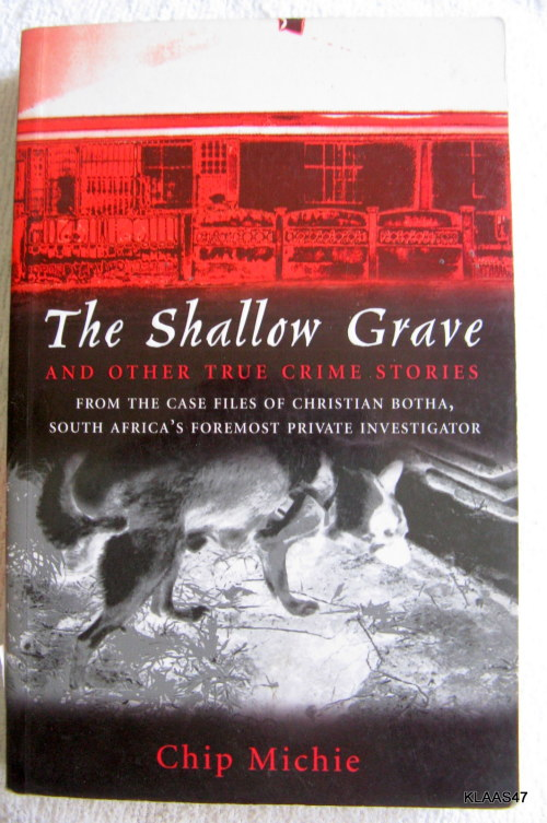 shallow grave and the power of