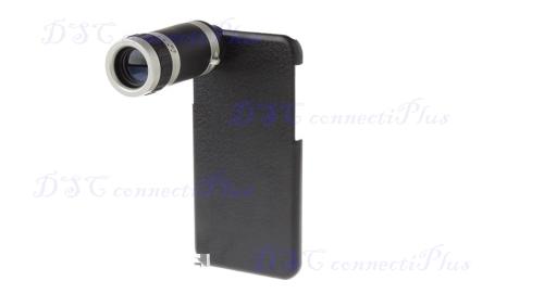 Telescopes magnification zoom camera lens telescope w