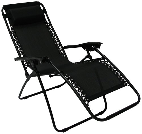 quantity p ebay westfield patio zero xl outdoor chair gravity new getimage padded