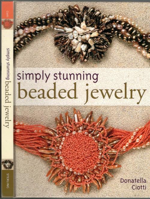 Donatella Jewelry South Africa