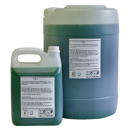 Other Bathroom Tbc Toilet Bowl Cleaner 5l Was Listed For