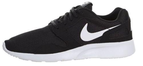 size 40 6ce39 1ea5e Original Mens Nike Kaishi NS Athletic Shoes Black  White 747492 010 Size UK  9 (SA 9)