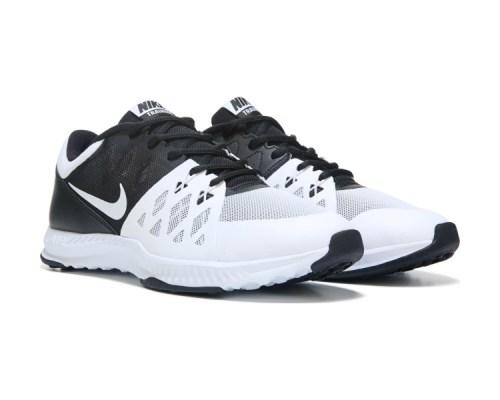 Men S Air Epic Speed Tr Training Shoe