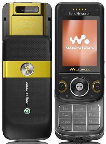 cell phones smartphones sony ericsson w760 color intense black rh bidorbuy co za Sony Ericsson Walkman Sony Ericsson Z750a Sem