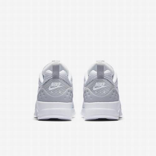 d73f58895a Other Men's Shoes - Original Mens Nike Air Max Motion LW SE - 844836 ...
