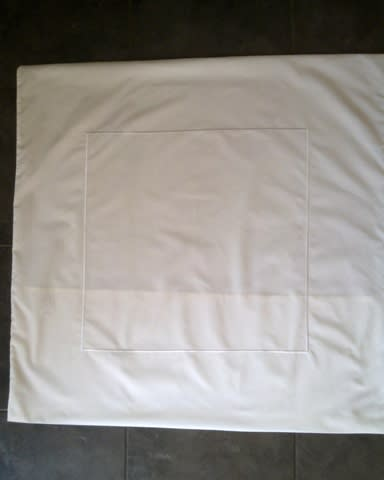 Pillow Cases Woolworths Continental Pillowcase 70cm Was