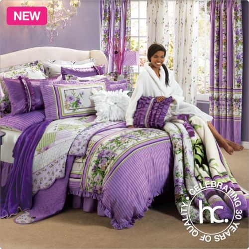 Duvet Covers Amp Sets Free Shipping Stunning Quality
