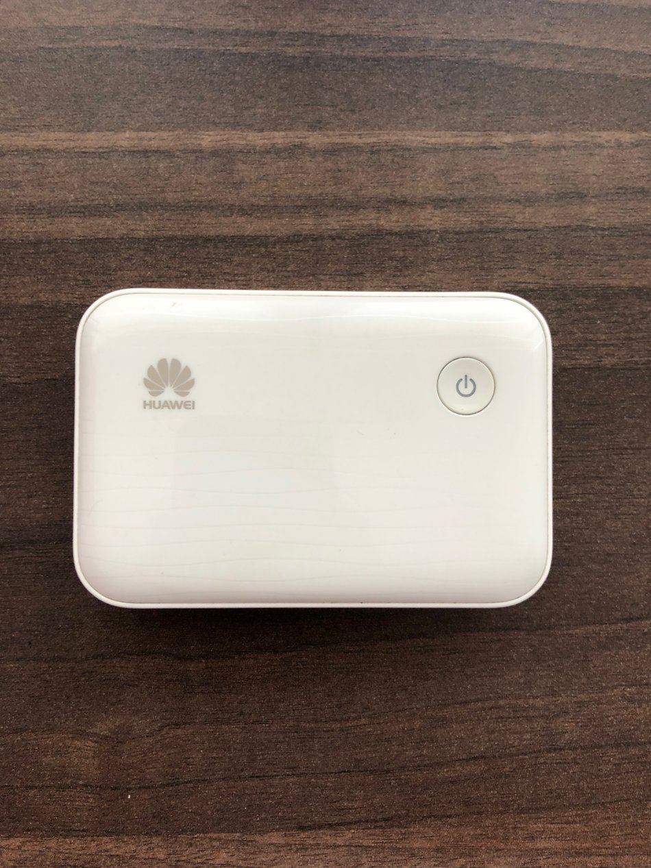 Modems - TOTAL STEAL - Huawei E5730 - 42Mbps 3 5G Wi-Fi