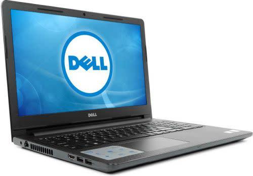 Dell Inspiron 15 3567,i7-7500U,8GB,240gb SSD,AMD Radeon 2GB m430,Windows 10  Home SL
