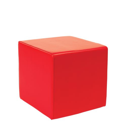 Couches Amp Chairs Cube Ottomans Christmas Sale Now On