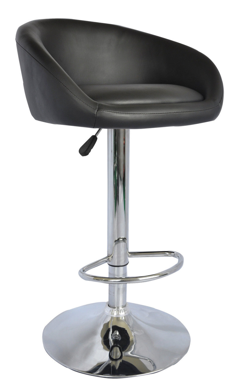 swivel chairs for sale chairs modern abs swivel dining chair bar stool for 5964