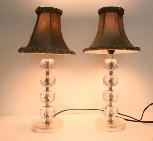Lovely Table Lamps Our Other Awesome Items Can Be Viewed At Bidorbuycoza Seller 2168112 RS17 Lifestyle Decor