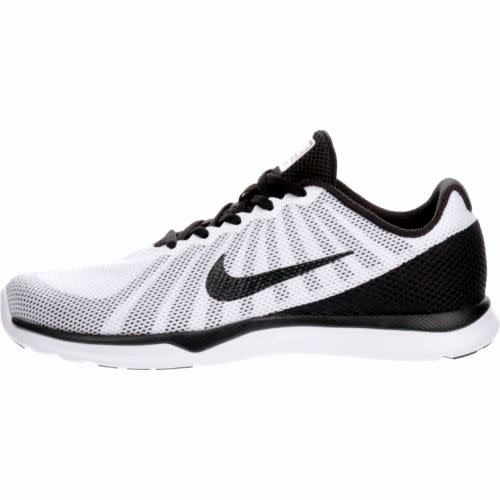 74b1b7b02d5 Original Women s NIKE In-Season TR 6 Training Shoes 852449 101 UK Size 6  (SA 6)