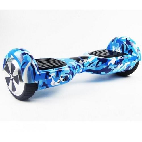hoverboards hoverboard 6 5 with bluetooth led lights. Black Bedroom Furniture Sets. Home Design Ideas