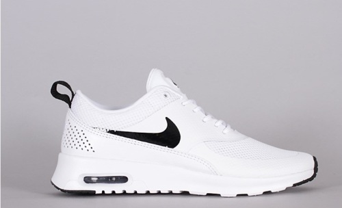 7b920a50c4f82c Other Women s Shoes - Original Ladies Nike Air Max Thea - 599409-103 ...