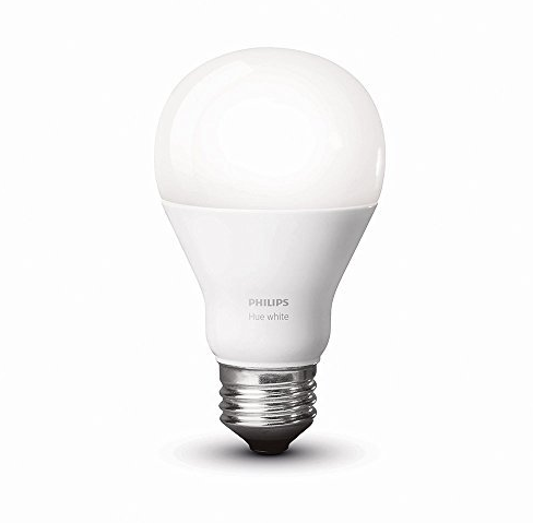 other electronics philips hue led bulb white works with amazon echo instock was listed for. Black Bedroom Furniture Sets. Home Design Ideas