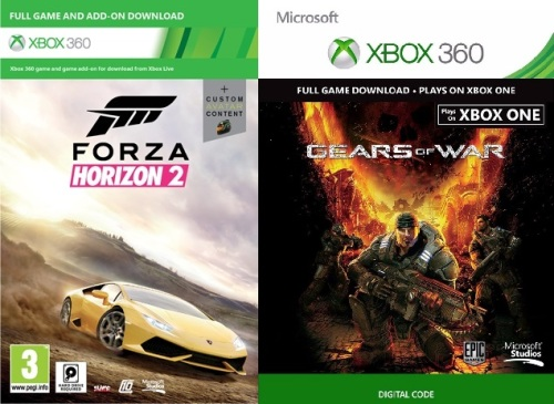games forza horizon 2 gears of war download codes. Black Bedroom Furniture Sets. Home Design Ideas
