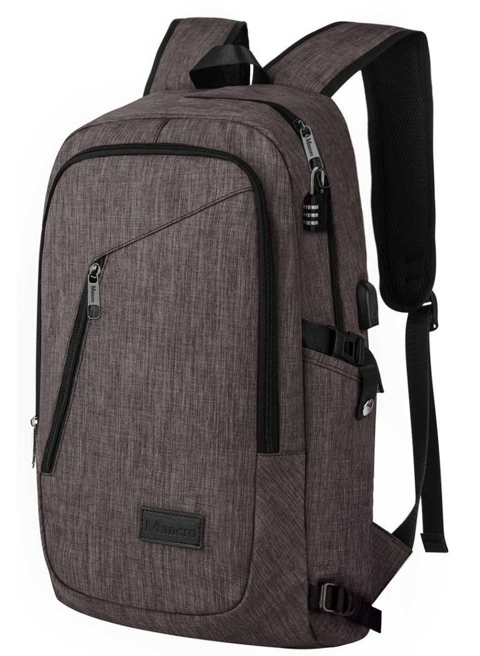 a5d6cd353d Backpacks - Business Laptop Backpack