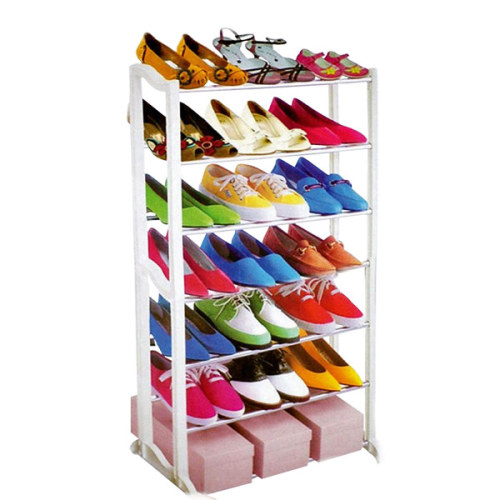 Where To Buy Shoe Racks In Pretoria