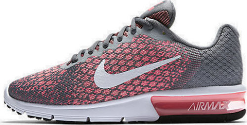 Other Women s Shoes - Original Ladies Nike Air Max Sequent 2 ... 846f3fadbe1b