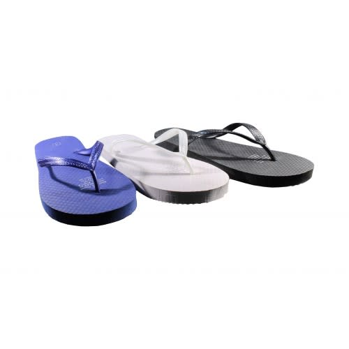 70db8ee289e4 MEN S SANDAL SLIP SLOP 3 PAIRS SLIP SLOPS. SIZE 6-11. colour as is.  delivery delay 3-5 days to process