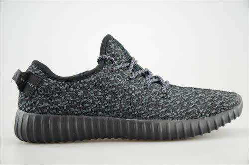 6e58e88c69c5 Sneakers - Klevas West Eezy Style Shoes was sold for R255.00 on 11 Feb at  23 47 by Mr Shoes in Durban (ID 325263738)