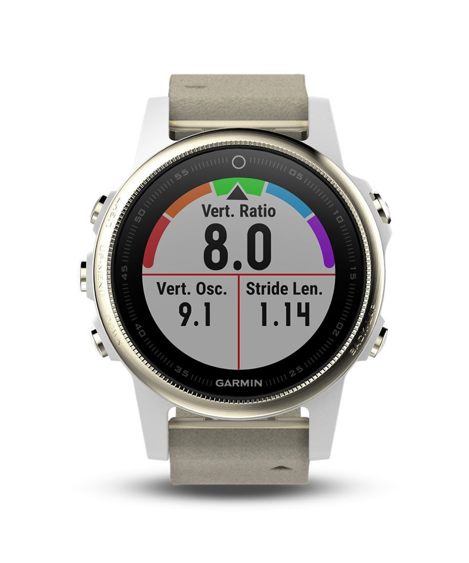 garmin fenix com backcountry bkwibkba band with black sapphire